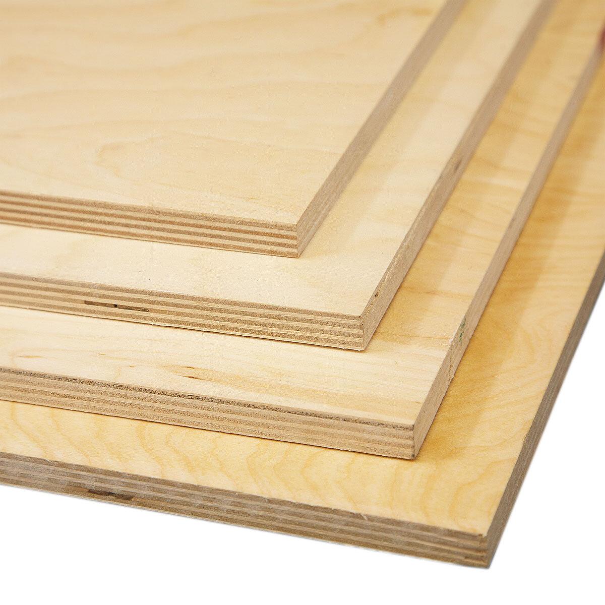Hardwood plywood image argo fine imports