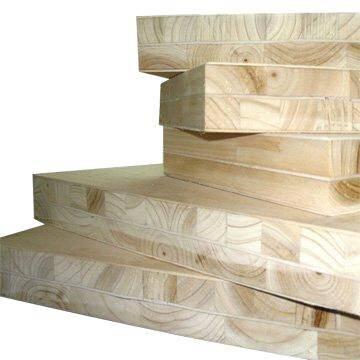 LumberCore